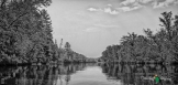 Pine City & Kettle River 051-Edit-Edit-Edit-Edit