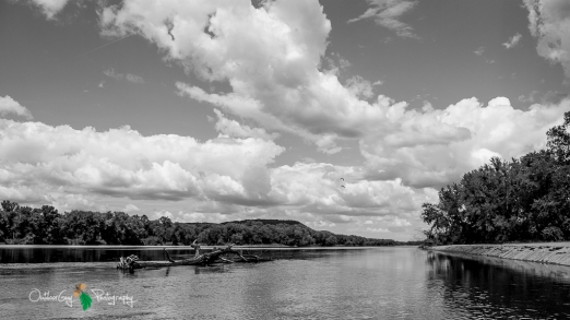 Chippewa River 004