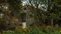 EauClaireCty-02-Abandoned 05