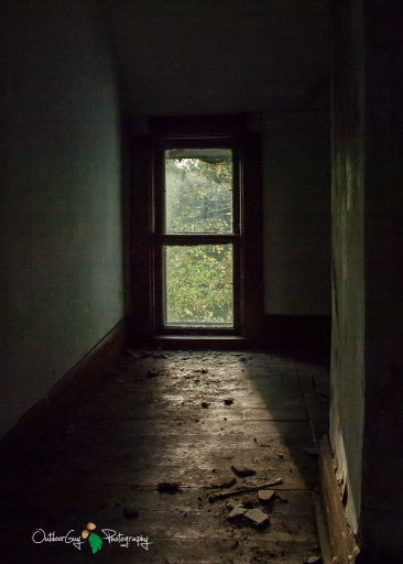 EauClaireCty-02-Abandoned 14