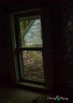 EauClaireCty-02-Abandoned 15