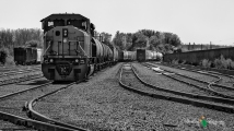 7K Rail & Sand 001
