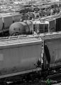 7K Rail & Sand 008