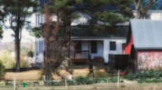 Augusta - Amish & Sand 072