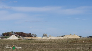 Augusta - Amish & Sand 086