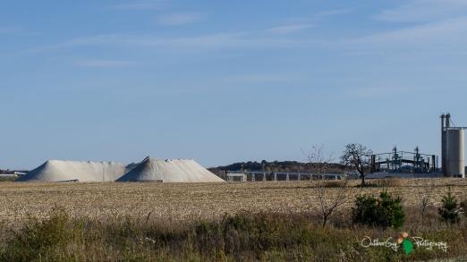 Augusta - Amish & Sand 144