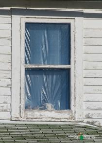 Augusta - Amish & Sand 146