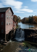 Augusta - Dells Mill 007