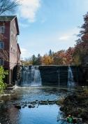 Augusta - Dells Mill 014