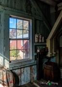Augusta - Dells Mill 060