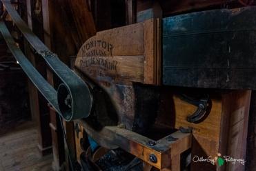 Augusta - Dells Mill 077