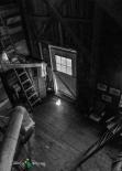 Augusta - Dells Mill 094