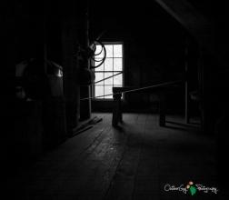 Augusta - Dells Mill 108