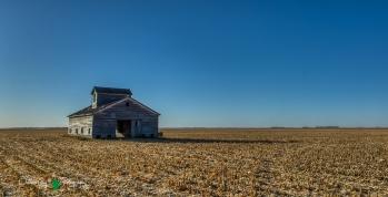 North Dakota 417