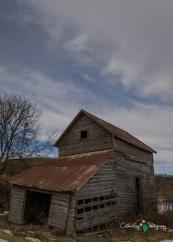 Blair Amish Project 031