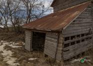 Blair Amish Project 032