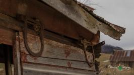 Blair Amish Project 033