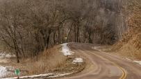 Blair Amish Project 046