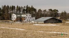 Blair Amish Project 049