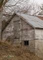 Blair Amish Project 055