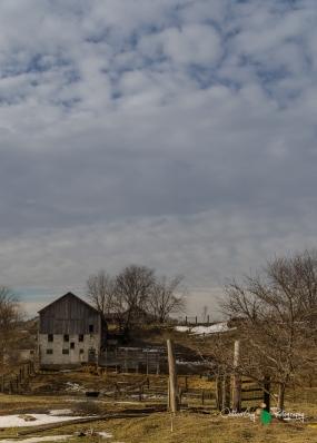 Blair Amish Project 063