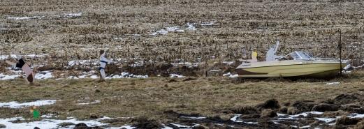 Blair Amish Project 164