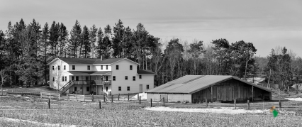 Blair Amish Project 049-Edit