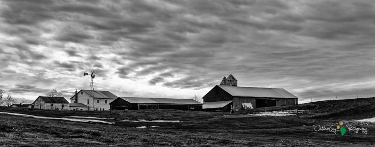 Blair Amish Project 144-Edit