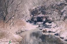 Isabelle River
