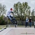 RW Skate Park 2