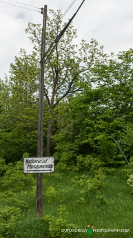 3 Morton, MN Monuments 001