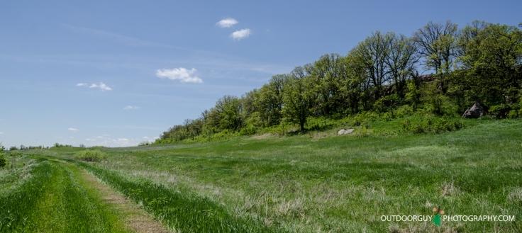 4 Blue Mound State Park 001
