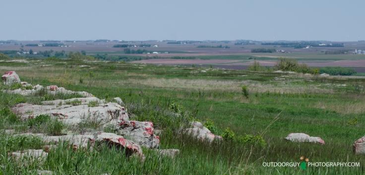 4 Blue Mound State Park 010