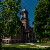 Pipestone Courthouse