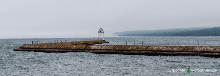 Breakwater @ Two Harbors, MN