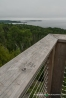 Grand Portage Lookout