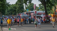 OutdoorGuyPhotography-5540
