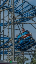 OutdoorGuyPhotography-5598