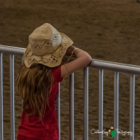 OutdoorGuyPhotography-5673