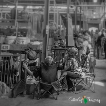 OutdoorGuyPhotography-5695