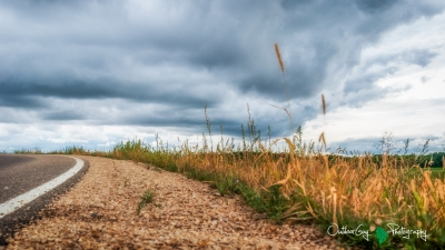 OutdoorGuyPhotography--2