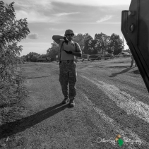 OutdoorGuyPhotography-6005