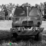 OutdoorGuyPhotography-6006