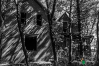 OutdoorGuyPhotography-6194