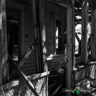 OutdoorGuyPhotography-6201