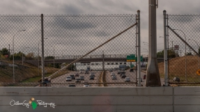 OutdoorGuyPhotography-6258