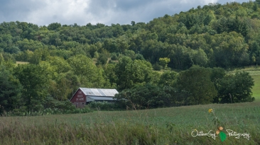 OutdoorGuyPhotography-8648