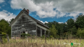 OutdoorGuyPhotography-8662
