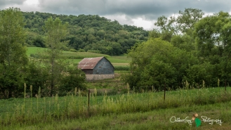 OutdoorGuyPhotography-8670