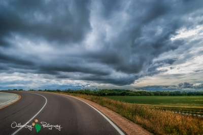 OutdoorGuyPhotography-